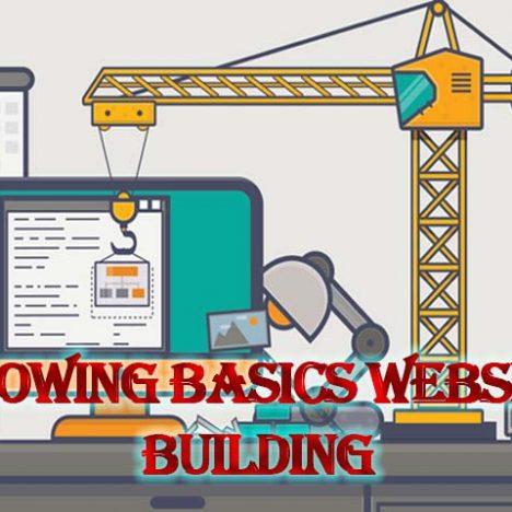 5 Best Beginner Website Builders